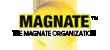 The Magnate Organization