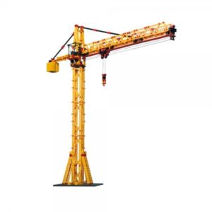 magnate-group-crane